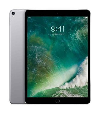 Apple iPad Pro 10.5 Wi-Fi 64GB Space Gray