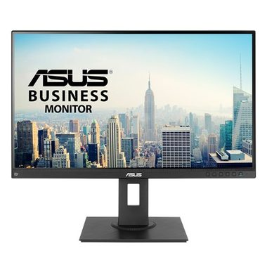 27 ASUS BE27AQLB
