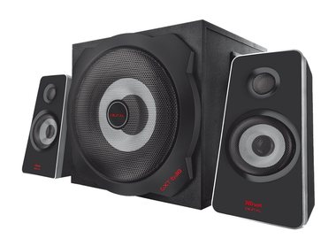 Trust DigitalGaming Speaker GXT638