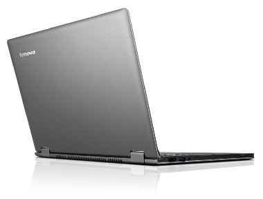 Lenovo IdeaPad Yoga 2 59425936 0888772456306