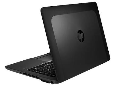 Hewlett-Packard HP ZBook 14 F0V18EA#BCM 0888793273746