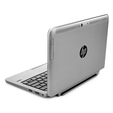 Hewlett-Packard HP Elite x2 1011 G1 L5G45EA