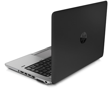 Hewlett-Packard HP EliteBook 840 G2 H9V82EA 0889296300298
