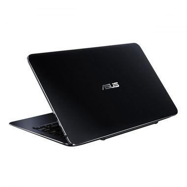 ASUS T300CHI-FH002H T300CHI-FH002H 4716659926122