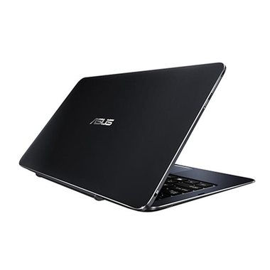 ASUS Transformer Book T300CHI-FH002P T300CHI-FH002P 4716659926139