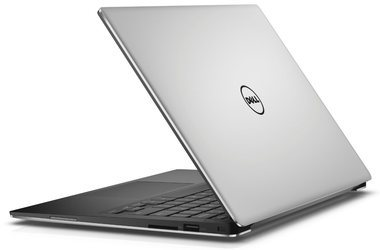 DELL XPS 13 (9343) Touch 9343-7681 5397063727681