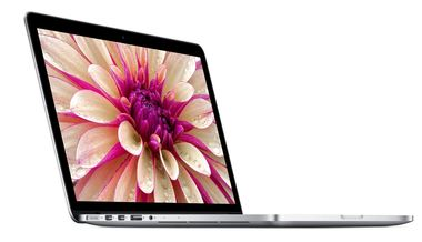 Apple MacBook Pro Retina 15 SK MJLQ2SL/A