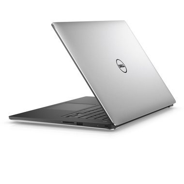 DELL XPS 15 (9550) N5-9550-N2-02
