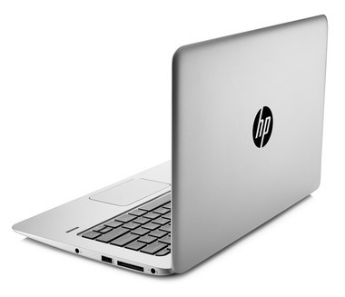 Hewlett-Packard HP EliteBook Folio 1020 G1 M3N04EA 0889296697367