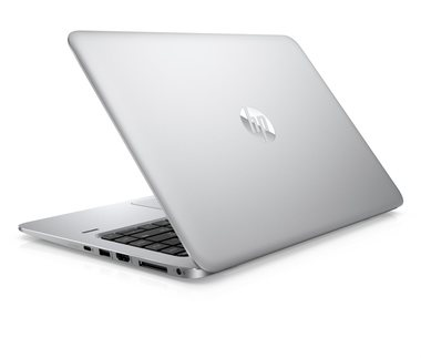 Hewlett-Packard HP EliteBook 1040 G3 V1A81EA 0889899057377