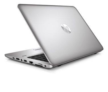 Hewlett-Packard HP EliteBook 820 G3 V1C05EA 0889899257630