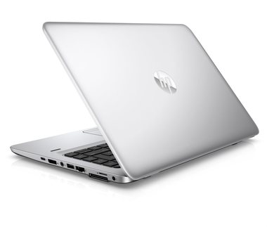 Hewlett-Packard HP EliteBook 840 G3 T9X25EA 0889899227855