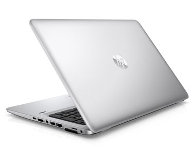 Hewlett-Packard HP EliteBook 850 G3 V1C07EA 0889899257654