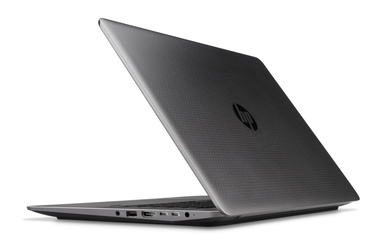 Hewlett-Packard HP ZBook 15 Studio T7W01EA