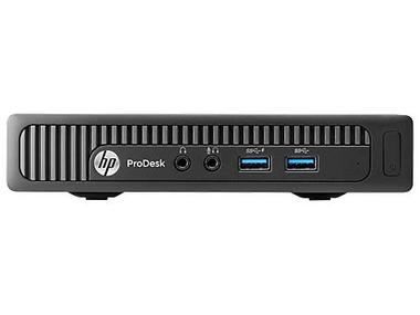 Hewlett-Packard HP ProDesk 600 G1 MD