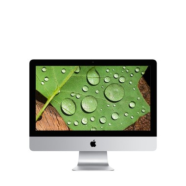 Apple iMac 21.5 FHD/ Core i5 2.8GHz