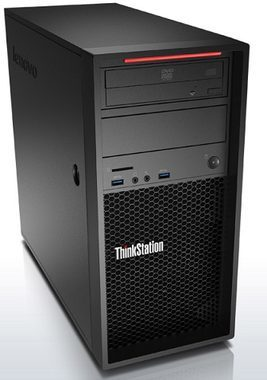 Lenovo ThinkStation P320 TWR