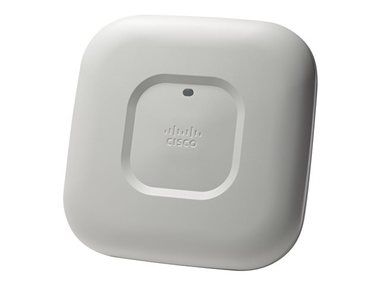 Cisco AIR-CAP1702I-E-K9/ Access Point