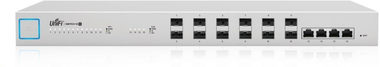Ubiquiti Network Ubiquiti UniFi Switch 16 XG