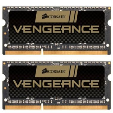 Corsair Vengeance 8GB SO-DIMM DDR3 1600MHz