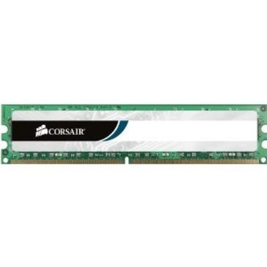 Corsair Value 8GB