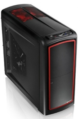 THERMALTAKE Element S