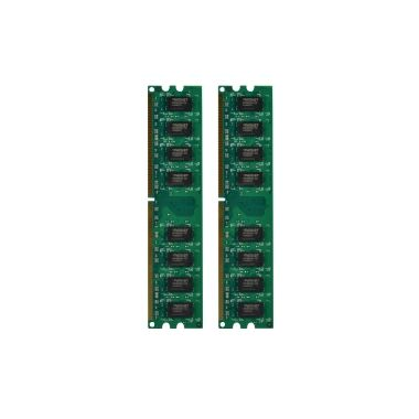 Patriot 4GB DDR2 800MHz