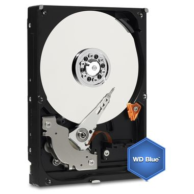 Western Digital WD Blue 1TB