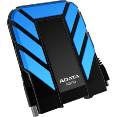 ADATA Durable HD710 1TB
