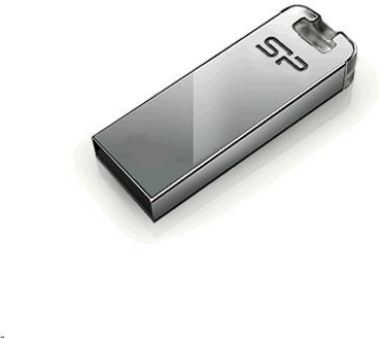 Silicon Power Touch T03