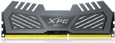 ADATA XPG V2 Tungsten Grey 8GB DDR3 1600MHz