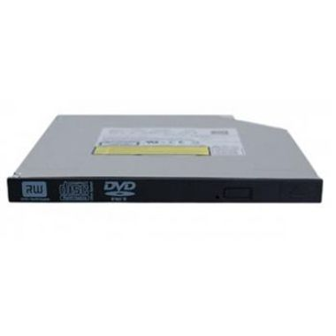 DELL DVD±RW/ 16x/ SATA/ pro PowerEdge T20