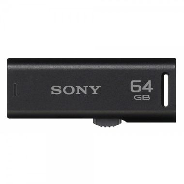 SONY Flash disk Micro Vault R 64GB