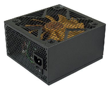 LC POWER LC9550 V2.3 500W