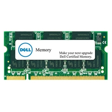 DELL 8GB SO-DIMM