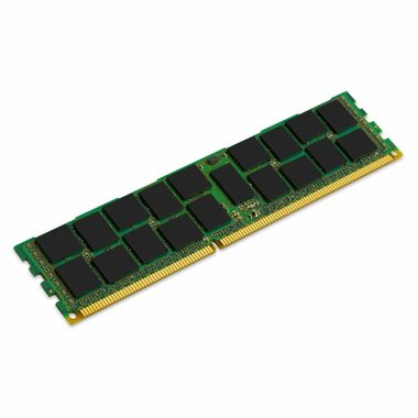 Kingston 16GB DDR3 1600MHz