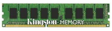 Kingston 16GB DDR3 1333MHz