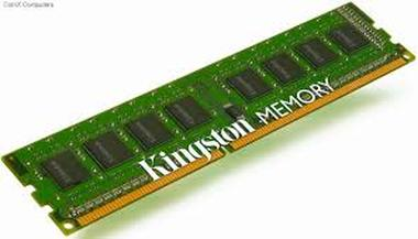 Kingston 8GB DDR3 1866MHz