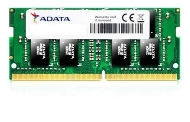 ADATA Premier Series 4GB