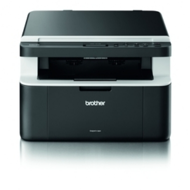 Brother DCP-1512E