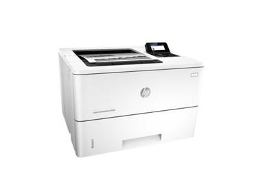 Hewlett-Packard HP LaserJet Enterprise M506dn